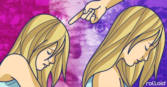los 10 problemas psicologicos mas comunes que han sido producidos por tus padres banner