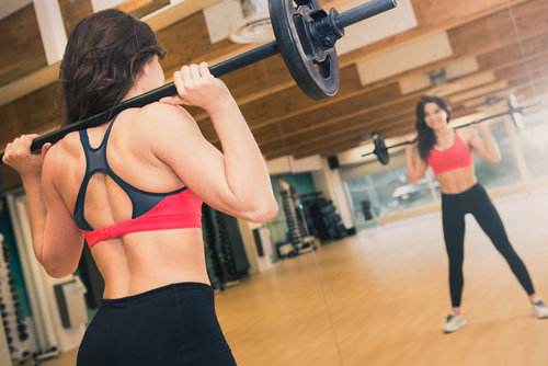 Los 10 Platos de la dieta que deberíamos seguir para perder grasa de los brazos en solo 7 días