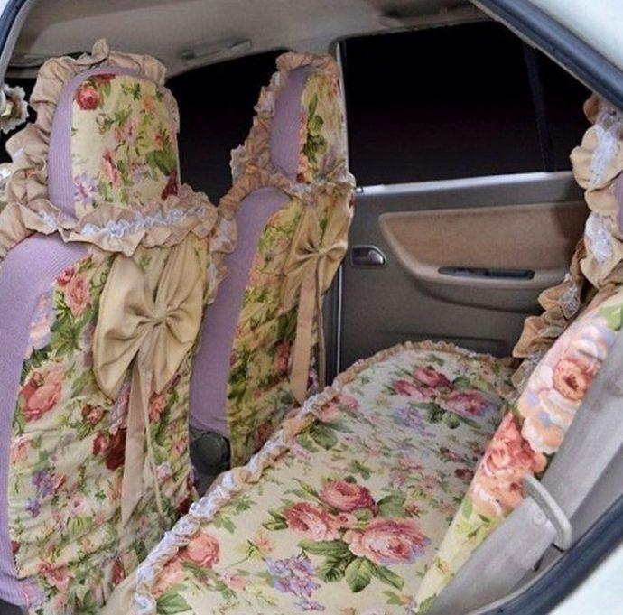 """20 Chapuzas caseras que intentaron hacer algunos """"manitas"""" y que fracasaron completamente en el intento"""