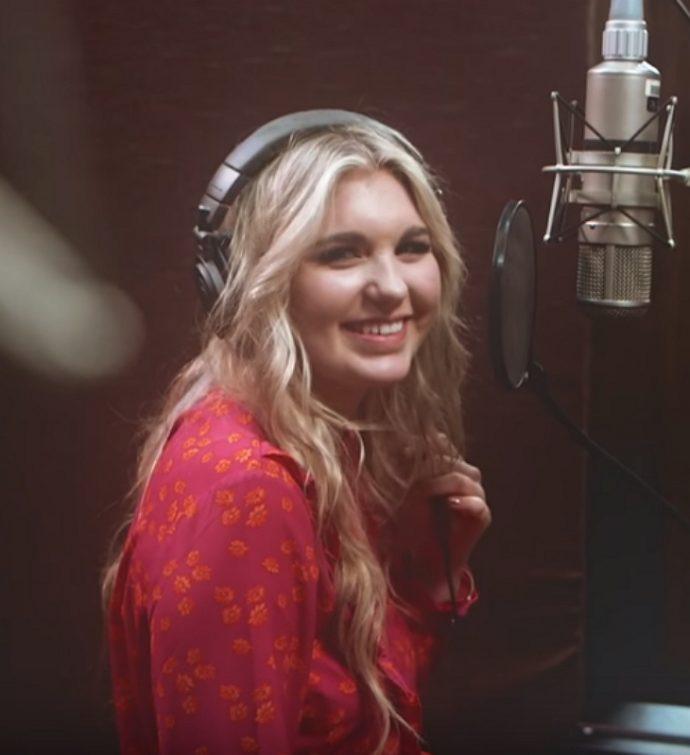 Un legendario grupo de música vuelve a hacerse famoso gracias al gran gesto del ganador de American Idol