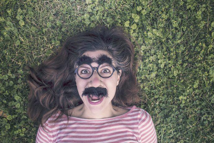 15 Señales del cuerpo que indican que estás a punto de entrar en la menopausia
