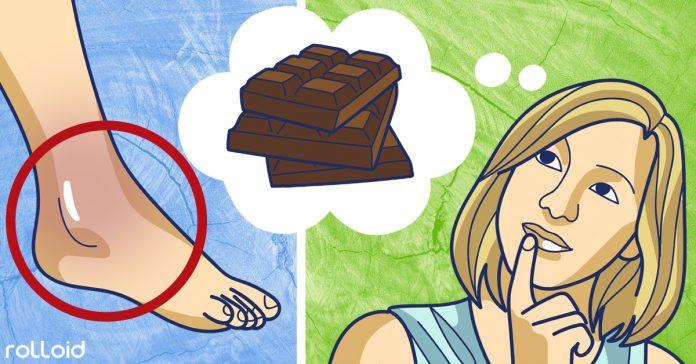 sintomas que puedes experimentar cuando empiezas menopausia banner