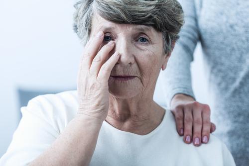 tener problemas para identificar olores podria ser una senal temprana de alzheimer 209655