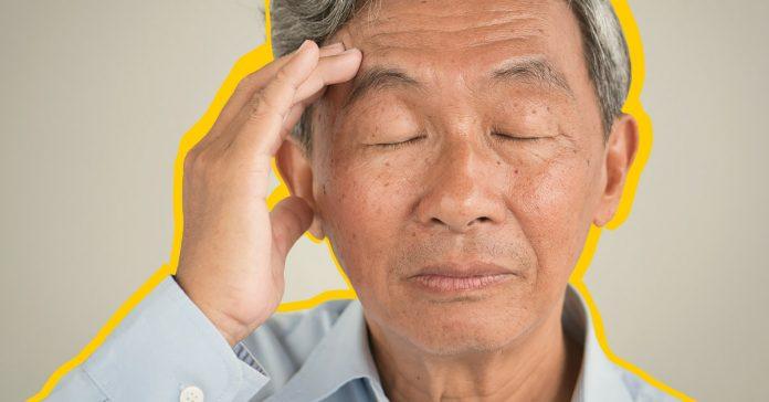 tener problemas para identificar olores podria ser una senal temprana de alzheimer banner