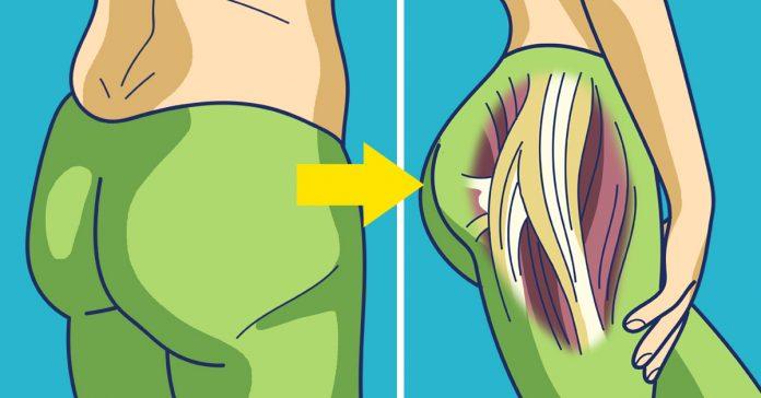 trucos para aumentar gluteos banner