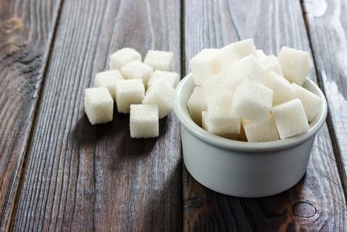 una colaboracion de nueve anos acaba de mostrar como el azucar influye en el crecimiento de celulas cancerigenas 206879