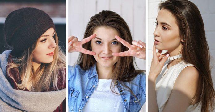 10 comportamientos y gestos femeninos que los hombres adoran de las mujeres banner