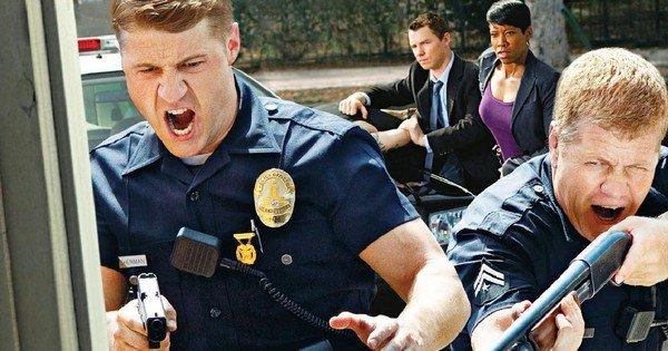 10 Cosas que siempre hacen los policías y los trucos que deberíamos saber para enfrentarnos a ellos