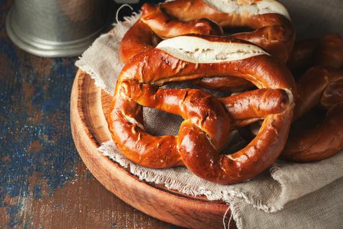 10 datos inquietantes sobre los snacks mas populares 212228