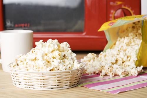 10 datos inquietantes sobre los snacks mas populares 212230