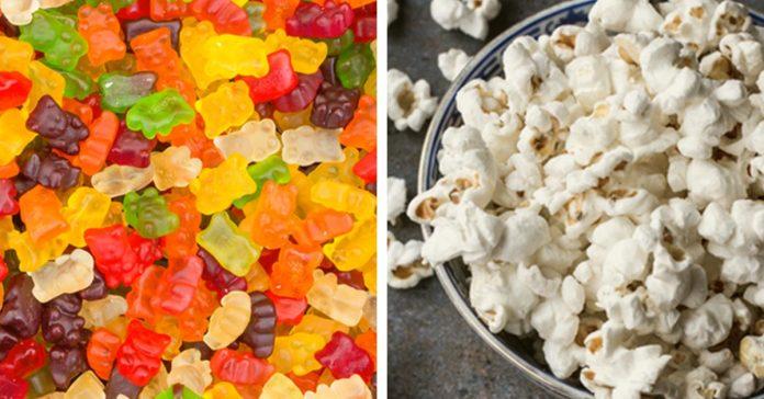 10 datos inquietantes sobre los snacks mas populares banner