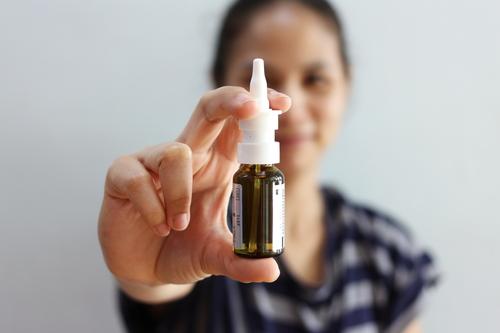10 Trucos infalibles que deberíamos practicar en casa para combatir de forma natural las alergias