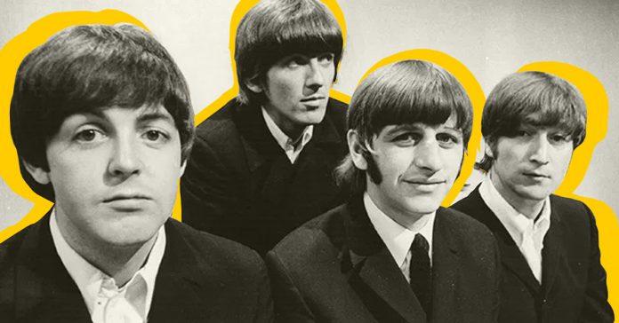 10 innovaciones de los beatles que cambiaron la musica banner