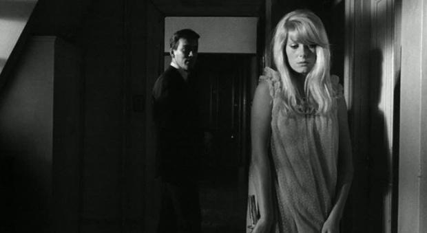 10 Famosas películas de terror tan intensas que han llegado a provocar infartos a las personas que las han visto
