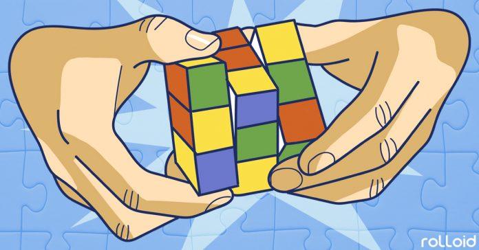 10 poderosos habitos ayudan a mejorar inteligencia banner