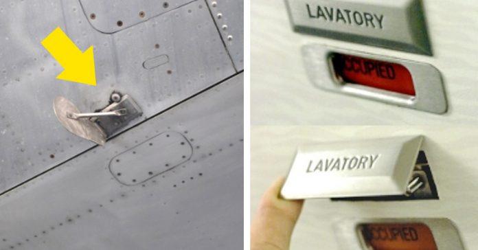 11 secretos de los aviones que las azafatas no quieren que sepas banner