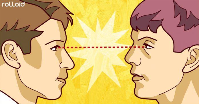 13 increibles trucos de psicologia que tienes que probar banner