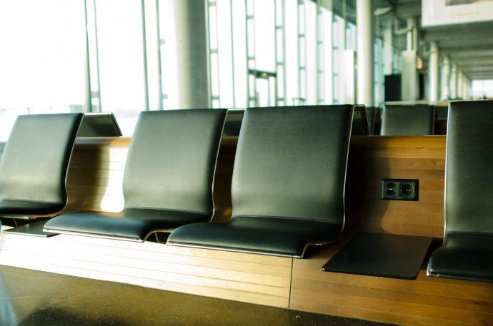 15 Trucos infalibles que deberíamos usar al viajar en avión para ahorrarte las molestias de los aeropuertos