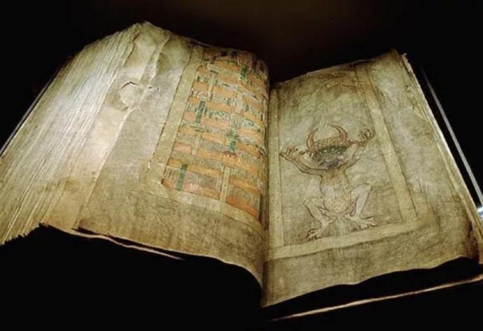 17 eternos e increibles misterios antiguos sin resolver de todo el mundo 214876