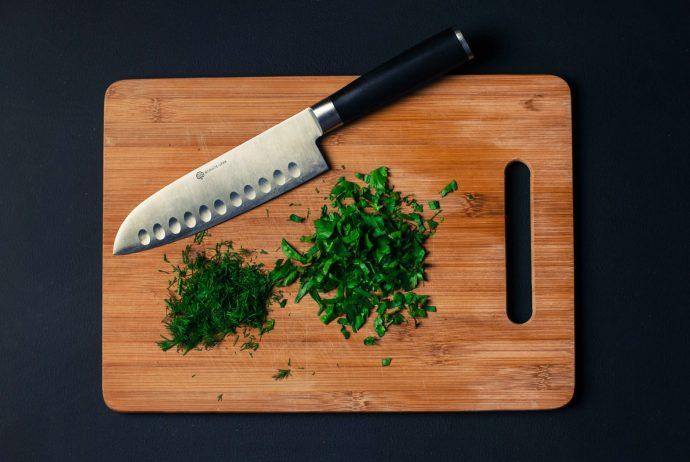 15 Mitos falsos que deberíamos dejar de creer cuanto antes sobre los alimentos y los trucos de cocina
