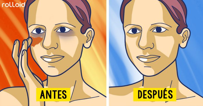 5 formas efectivas adios ojeras banner