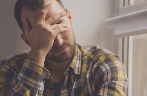 5 Mitos falsos que deberíamos dejar de creer sobre las personas que sufren depresión