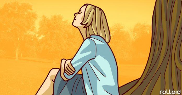 6 habitos inteligentes que tienen las personas mas sabias banner