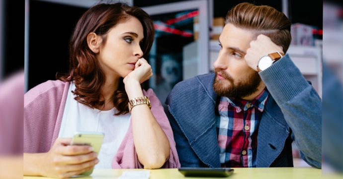 8 senales debes cortar con tu pareja banner