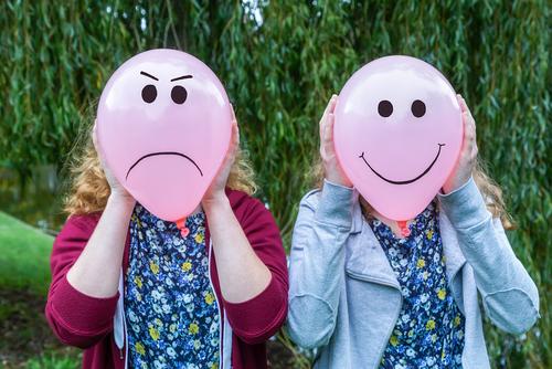 8 superpoderes de personas con trastornos de ansiedad 214451