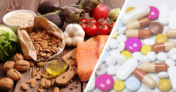 alimentos que debes dejar de consumir si estas tomando antibioticos banner