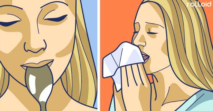 alimentos que te ayudan a combatir la gripe banner