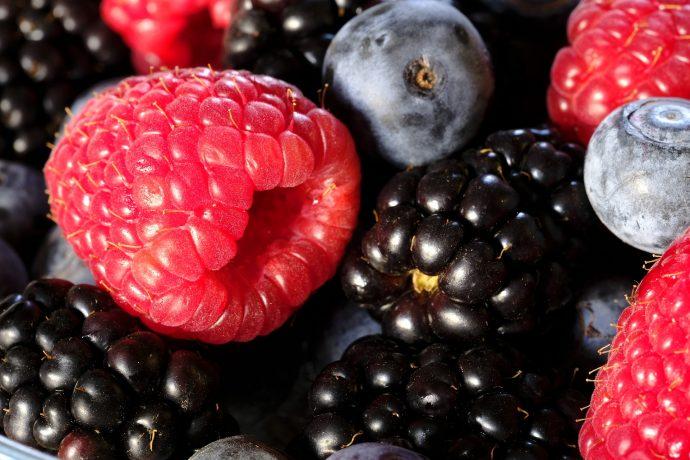 5 Cosas que deberíamos meter en la dieta para combatir cada día las enfermedades y conseguir una salud de hierro