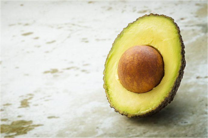 10 Cosas que deberíamos incluir en la dieta cuanto antes para reducir los niveles de azúcar en sangre