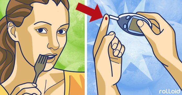 alimentos que te ayudan a reducir niveles azucar sangre banner