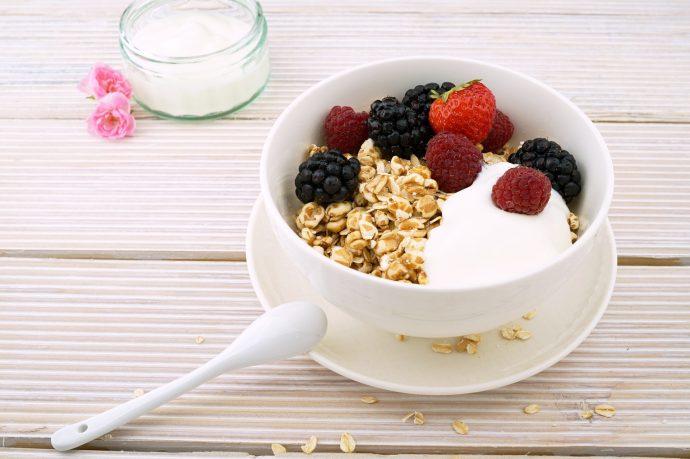 10 Cosas que seguramente no sabías que no son del todo saludables y que los nutricionistas prohíben comer