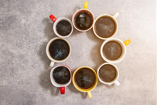 Un estudio confirma las razones por las que tomar bebidas calientes podría aumentar el riesgo de cáncer