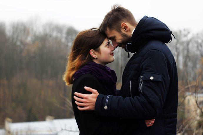 caracteristicas de que tienes con tu pareja una relacion sana 1521024656