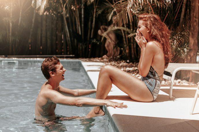 caracteristicas de que tienes con tu pareja una relacion sana 1521024764
