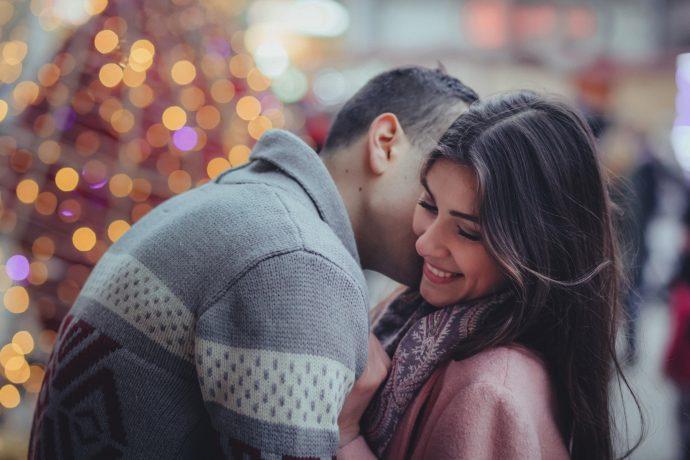 caracteristicas de que tienes con tu pareja una relacion sana 1521024785