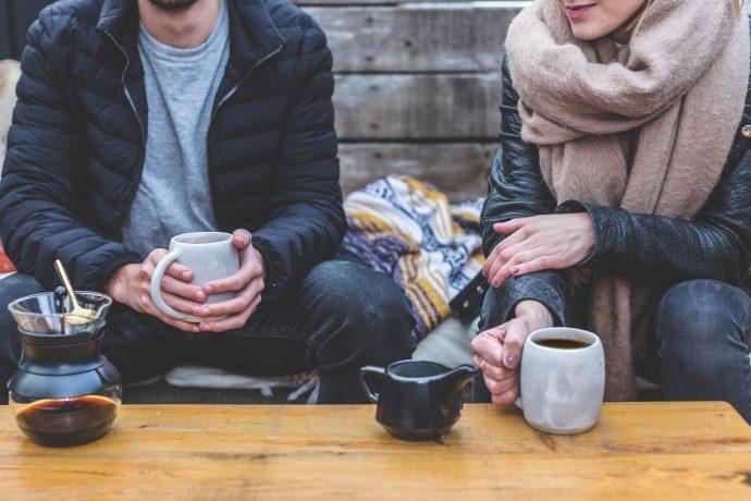 caracteristicas de que tienes con tu pareja una relacion sana 1521024963