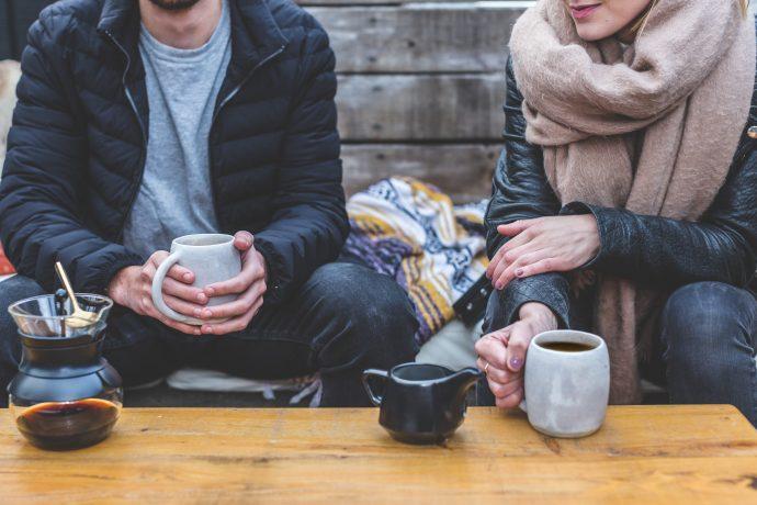 8 Evidentes señales que indican que una relación podría durar para toda la vida