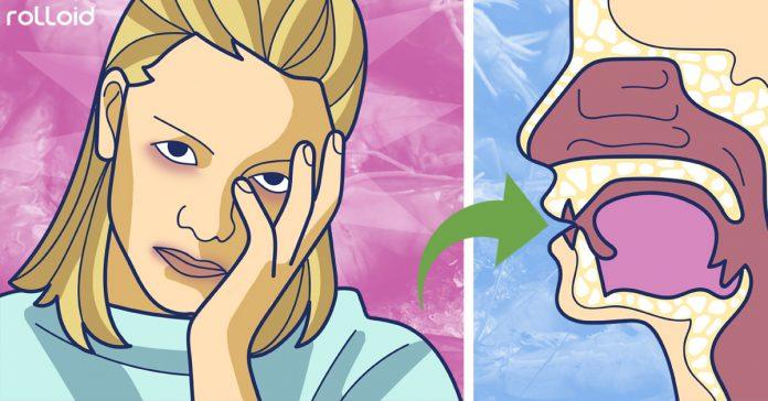 como saber is eres alergico a un alimento desde casa banner
