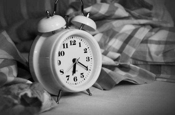 10 Cosas que deberíamos empezar a hacer por la mañana para triunfar en el día a día
