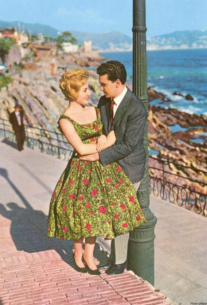 10 Cosas que hacían las relaciones antiguas en las citas que deberíamos recuperar cuanto antes