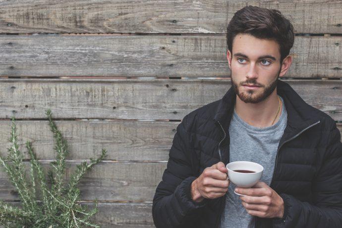 20 Cosas que tienen los grandes hombres que demuestran que no deberíamos dejarlos escapar