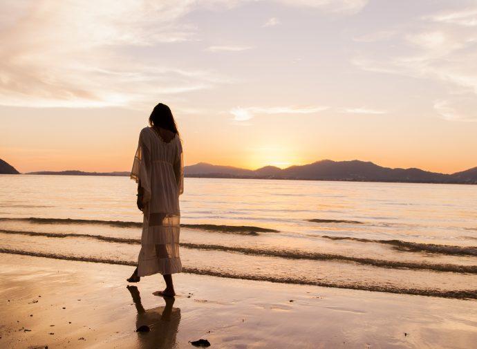10 Curiosas cosas en las que deberíamos fijarnos en el cuerpo de una persona para acertar su personalidad