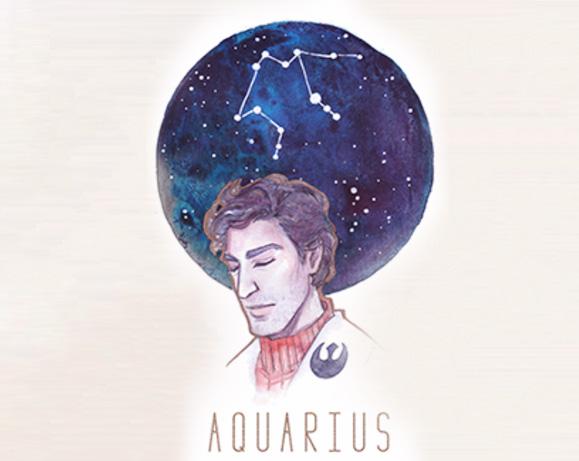el ranking de los signos del zodiaco mas dificiles de amar 03