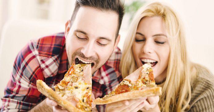 el secreto que te permite comer carbohidratos sin engordar banner