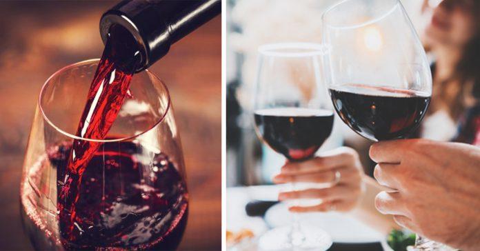 el vino ayuda a perder peso banner