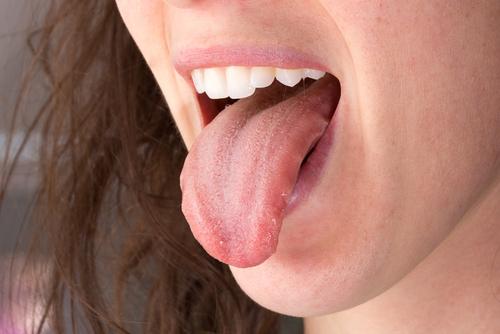 6 Cosas que le empiezan a ocurrir al cuerpo cuando dejamos de comer carne
